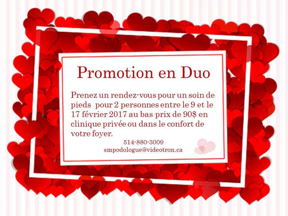 promotion-st-valentin-p-2